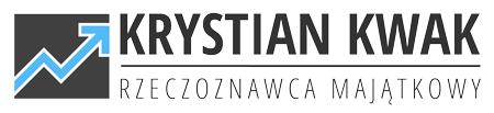 Krystian Kwak - Rzeczoznawca Majątkowy