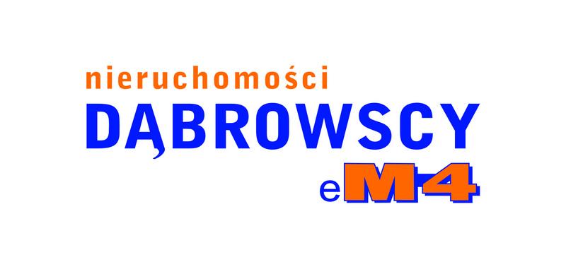 eM4 Nieruchomości B. Dąbrowska
