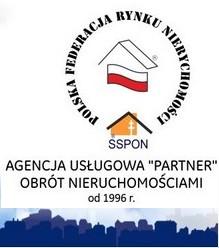 Agencja Usługowa Partner
