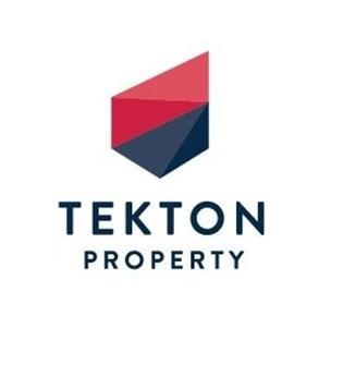 Tekton Capital Sp. z o.o.