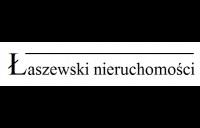 Łaszewski Nieruchomości Konrad Łaszewski