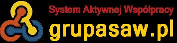 System Aktywnej Współpracy Sp. z o.o.