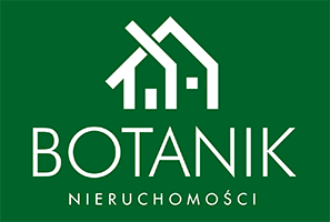 Botanik Nieruchomości
