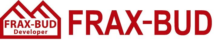 FRAX-BUD Franciszek Drożdż