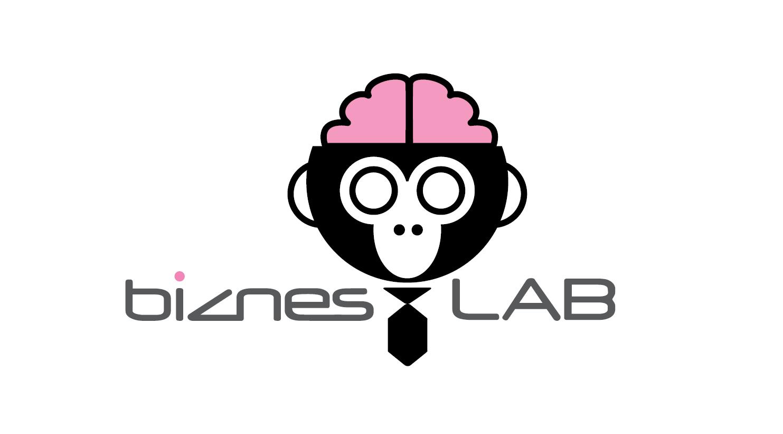 BiznesLab