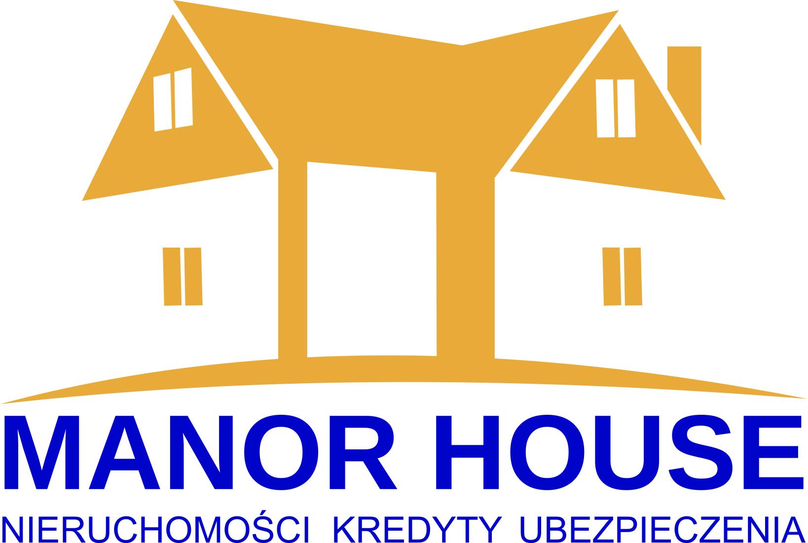 Manor House Monika Klupczyńska