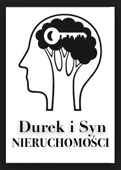 Durek I Syn Nieruchomosci