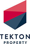 Tekton Property