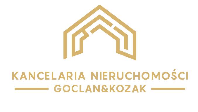 Goclan  Nieruchomości