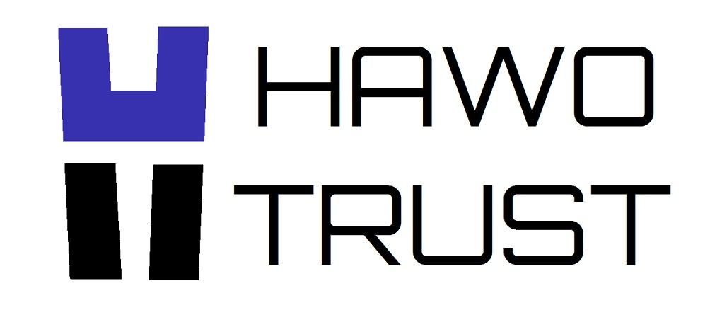 HAWO TRUST Wojciech Hałaczkiewicz