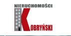 Nieruchomości Waldemar Kobryński