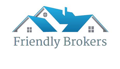 Friendly Brokers