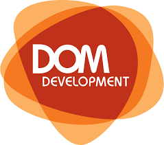 Dom Development Idylla