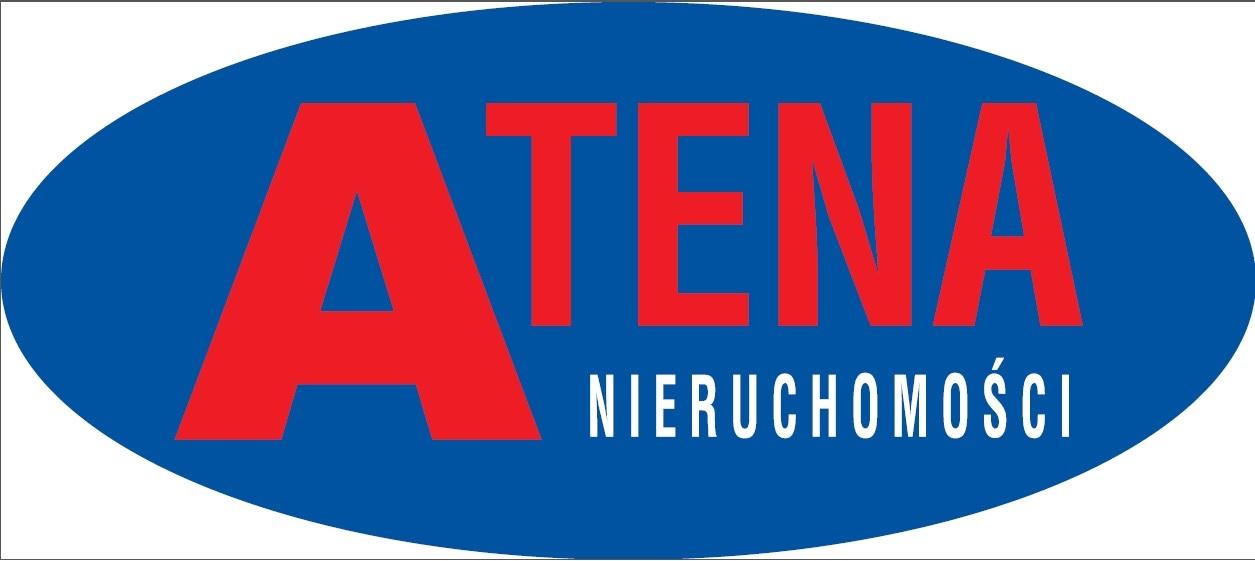 ATENA s.c. A.Krygier & A.Olszewski Biuro Obrotu Nieruchomosciami