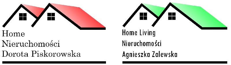 Home - Nieruchomości Dorota Piskorowska