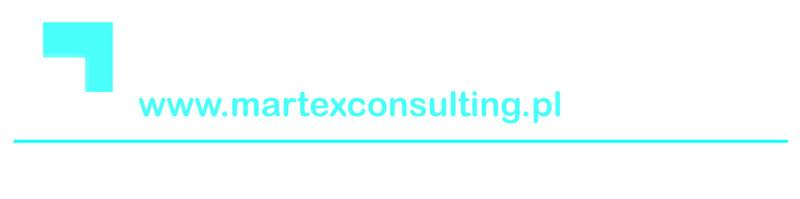 Martex Consulting Nieruchomości