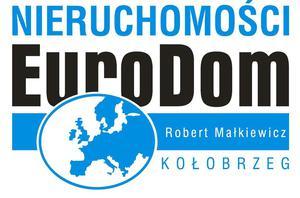 EuroDom Nieruchomości Kołobrezg