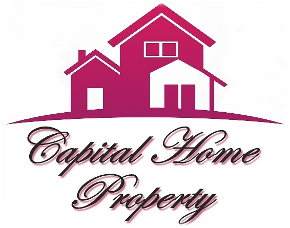 Capital Home Property