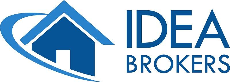 Idea Brokers
