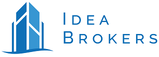 Idea Brokers