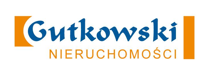 GUTKOWSKI - NIERUCHOMOŚCI W.Gutkowski, I.Gutkowska Sp.J.