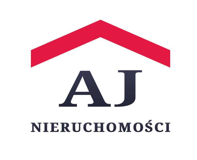 AJ Nieruchomości Adam Jasiński