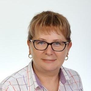 Jolanta Fiodorow