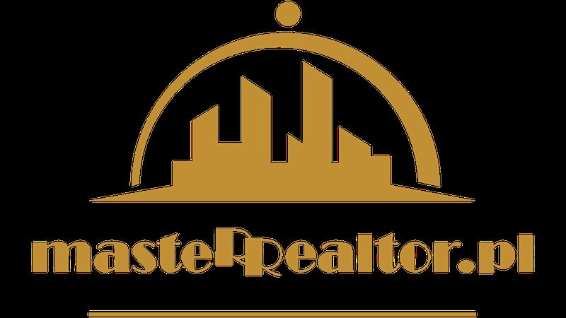 Masterrealtor