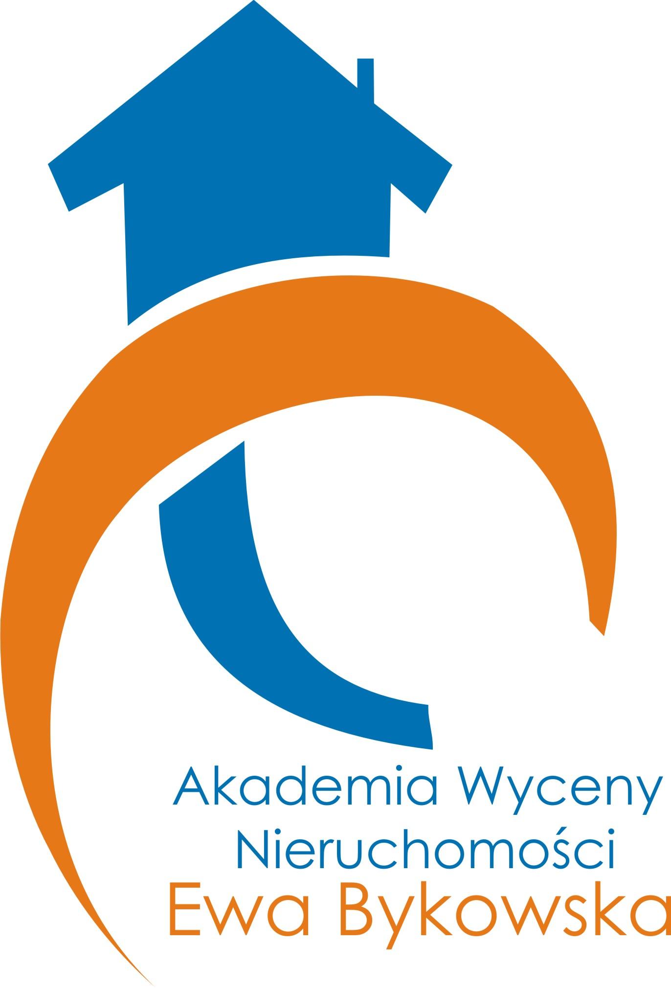 Akademia Wyceny Nieruchomości Ewa Bykowska - Rzeczoznawca Piotrków Trybunalski