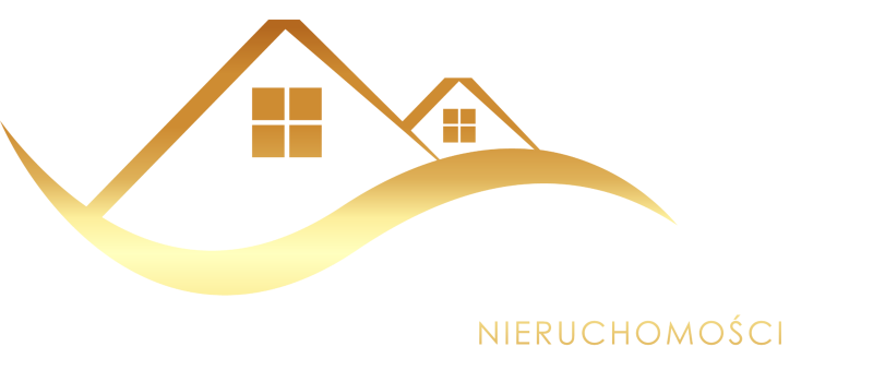 Dream Home Nieruchomości-Budownictwo