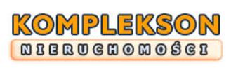 KOMPLEKSON
