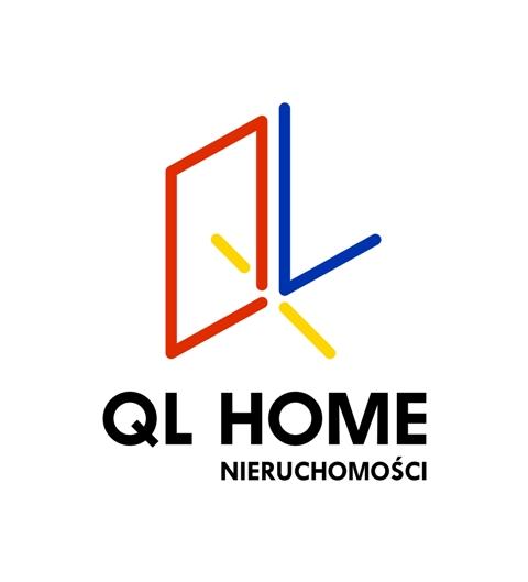 QL Home Nieruchomości