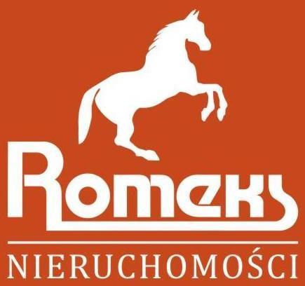 Chruścicki Romuald Przedsiębiorstwo Handlowe Romeks