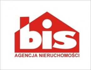 Agencja Nieruchomości BIS Zbigniew Buza
