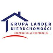 Grupa Lander Nieruchomości Sp. z o. o.