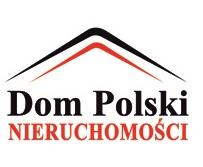 DOM POLSKI Nieruchomości Finanse Ubezpieczenia