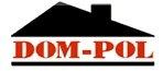 DOM-POL Biuro Obrotu Nieruchomościami