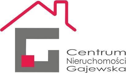 Centrum Nieruchomości Gajewska