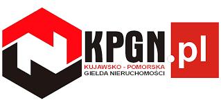 Kujawsko-Pomorska Giełda Nieruchomości