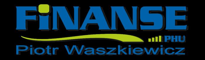PHU Finanse Piotr Waszkiewicz