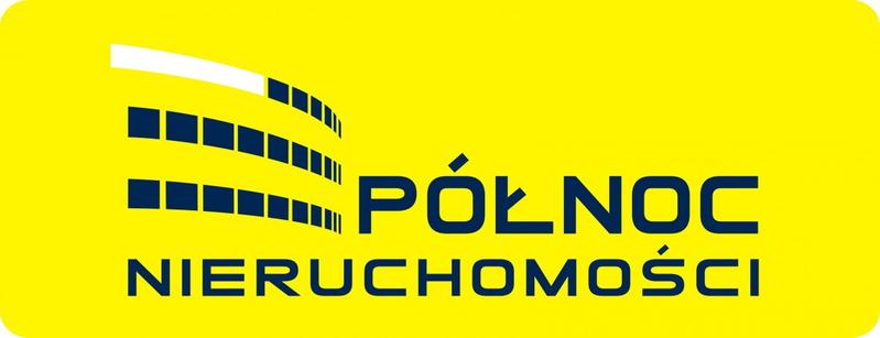 PÓŁNOC Nieruchomości Poznań