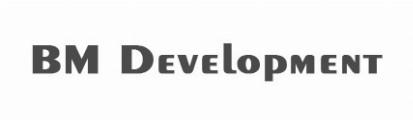BM Development Sp. Z.O.O