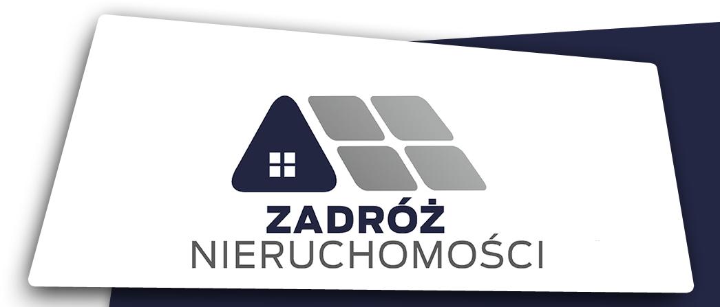 Michał Zadróż Nieruchomości