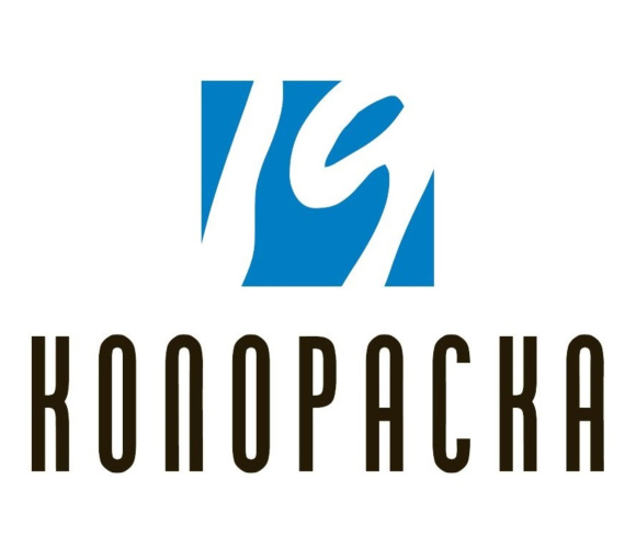 Home Broker Konopacka.