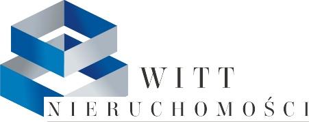 Biuro Nieruchomości Amadeusz Witt