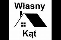 Kamil Słowikowski Własny kąt