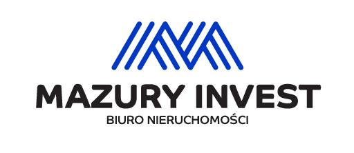 Centrum Obsługi Nieruchomości Mazury Invest