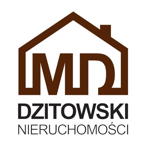 Wycena Nieruchomości Marek Dzitowski - Rzeczoznawca Węgorzewo