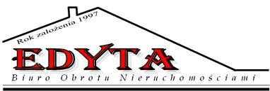 Biuro Obrotu Nieruchomości EDYTA