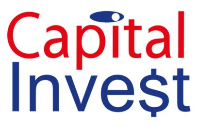 Capital - Invest